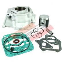 Aprilia RS125 140cc 1997 - 2012 Big Bore Cylinder Kit Rotax 122